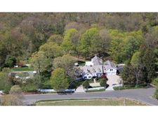 407 Nod Hill Rd, Wilton, CT 06897