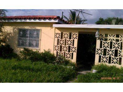 1021 Ne 151st St, North Miami Beach, FL