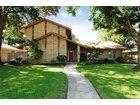 Photo of Dallas, TX home for sale