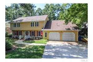 7809 Harps Mill Rd, Raleigh, NC 27615