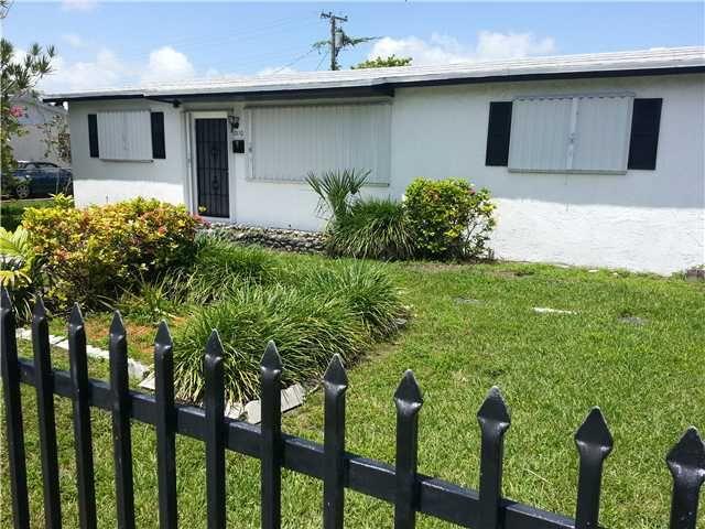 20110 Sw 114th Ave, Miami, FL 33189