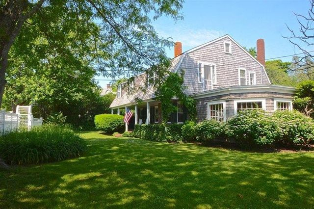 jewish singles in hyannis port The kennedys had planned to continue on to hyannis port on cape cod a los angeles jewish community center after a white of singles.