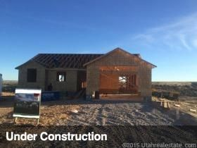 3984 e 5000 s vernal ut 84078 home for sale and real