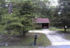 4228 Log Cabin Dr, Macon, GA 31204