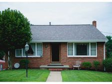 825 Orchard St, Springdale Twp, PA 15049