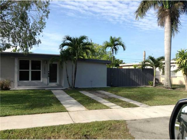 10970 sw 42nd ter miami fl 33165 4 beds 3 baths home