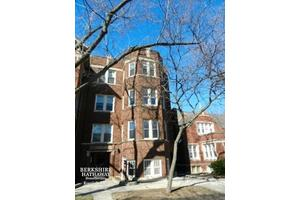 1522 W Elmdale Ave # 1, Chicago, IL 60660