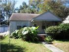 57 Avondale Ave, Charleston, SC 29407