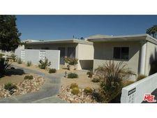 483 E Avenida Granada, Palm Springs, CA 92264