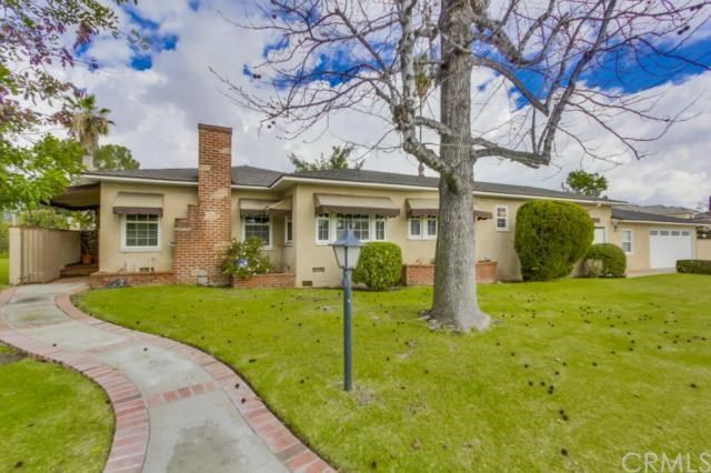 657 Estrella Ave Arcadia, CA 91007