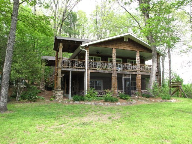 4800 Whiteside Cove Rd, Highlands, NC 28741