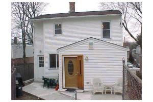 23 Gerrish St, Boston, MA 02135