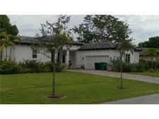 8265 Sw 188th St, Cutler Bay, FL 33157