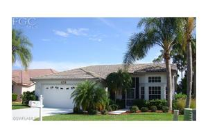 9391 White Hickory Ln, Fort Myers, FL 33912