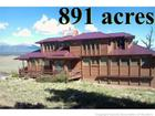 1288 RANCH ROAD, HARTSEL, CO 80449