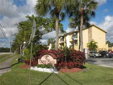 2959 Riverside Dr Unit 105, Coral Springs, FL 33065