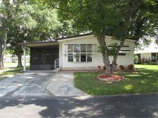 141 Briar Creek Blvd # 7, Safety Harbor, FL 34695
