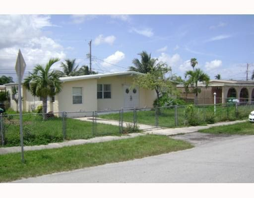 11425 sw 43rd ter miami fl 33165 for 11245 sw 43 terrace