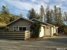 4541 Creekside Dr, Shingle Springs, CA 95682