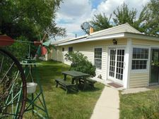 22785 County Road 23, Maybell, CO 81640