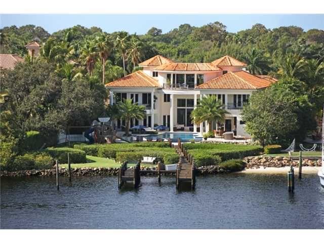 2429 Casa De Marbella Dr Palm Beach Gardens Fl 33410