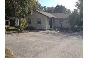 4204 Deeson Rd, Lakeland, FL 33810
