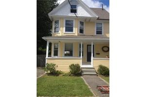 780 Cleveland Ave, Bridgeport, CT 06604