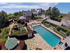 Photo of Santa Barbara home for sale