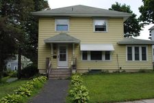 81 Livingston Ave, Pittsfield, MA 01201