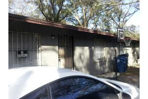 8007 N Mulberry St, Tampa, FL 33604
