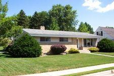 170 W Center Ave, Cedar Grove, WI 53013