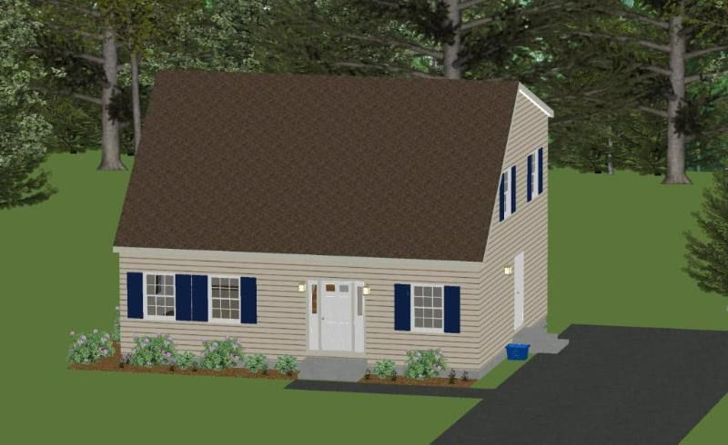 9 properties for sale from Hill Clark - Nestoria