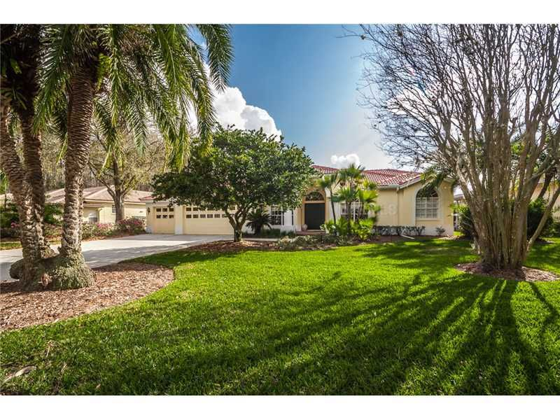 3234 Crescent Oaks Blvd, Tarpon Springs, FL 34688