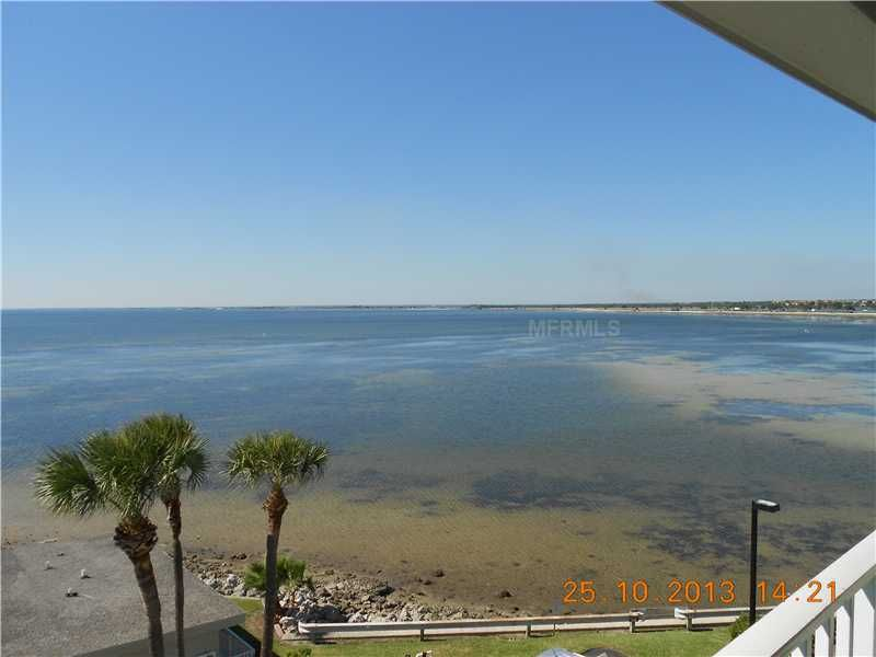 2506 N Rocky Point Dr 462 Tampa Fl 33607