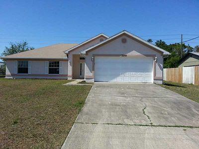 2293 Pomeroy Rd, Spring Hill, FL