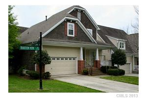 10762 Tradition View Dr, Charlotte, NC 28269