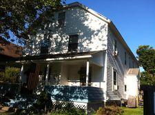 87 Carson Ave, Dalton, MA 01226