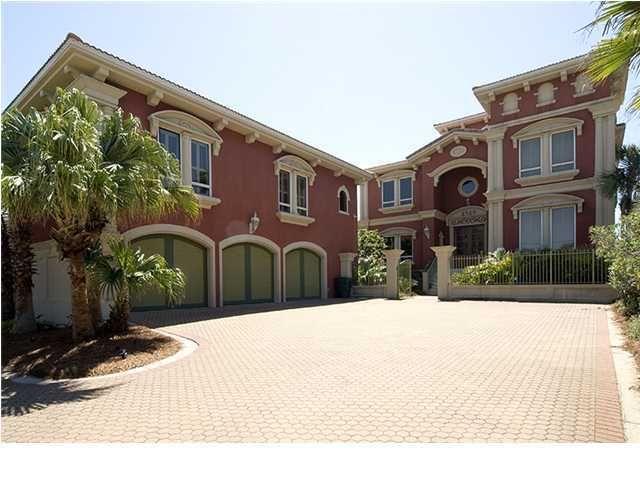 4549 W Co Hwy # 30A, Santa Rosa Beach, FL