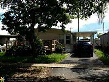 5020 Sw 30th Ave, Dania, FL 33312