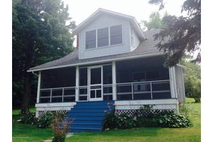 150 Franklin Ave, Greenfield Twp, PA 18407