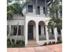 5164 Nw 84th Ave, Doral, FL 33166