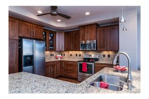 11193 W Coco Pl, Littleton, CO 80127