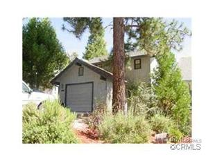 40653 Foxboro Ct, Bass Lake, CA