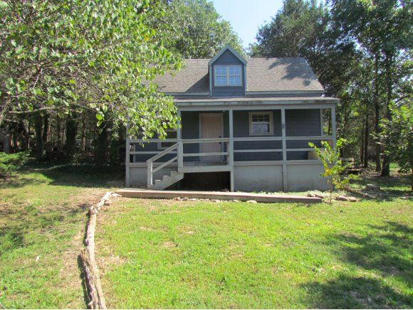 2437 Hulls Ford Rd, Taneyville, MO