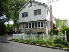 132 Van Tassel Ave, Sleepy Hollow, NY 10591