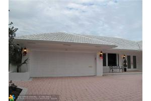 31 Bay Colony Dr, Fort Lauderdale, FL 33308