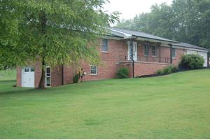 116 Downey Dr, Maryville, TN 37801