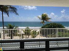 812 Briny Ave Apt 2A, Pompano Beach, FL 33062