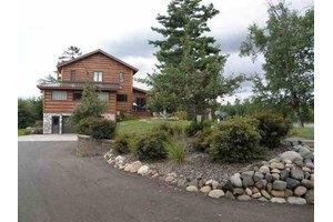 4581 N French Lake Rd, Park Falls, WI 54552