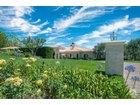 Photo of 919 Vista Ridge Lane, Westlake Village, CA 91362